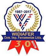 WIDIAFER